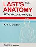 Last's anatomy : regional and applied