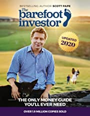 The Barefoot Investor: The Only Money Guide…