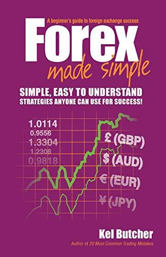 Forex beginners guide pdf