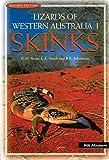 Skinks / G.M. Storr, L.A. Smith, R.E. Johnstone