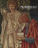 Morris & Co. / Christopher Menz