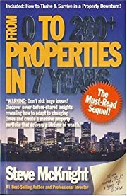 From 0 to 260 properties in 7 years por…