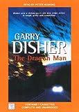 The dragon man / Garry Disher