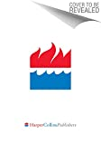 Bumbreath botox and bubbles and other fully sick science moments / Karl Kruszelnicki ; illustrated by Adam Yazxhi