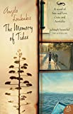 The Memory of Tides
