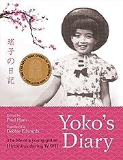 Yoko's Diary de Paul Ham