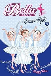 Bella Dancerella: Concert Night de Poppy…