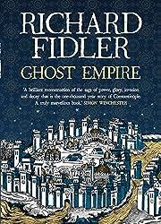 Ghost empire di Richard Fidler