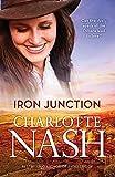 Iron Junction