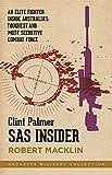 Clint Palmer SAS insider / by Robert Macklin