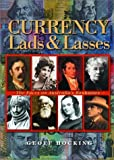 Currency lads & lasses : the faces on Australian banknotes / Geoff Hocking