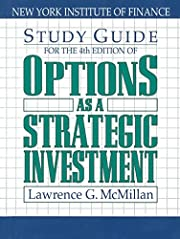Options As a Strategic Investment (4th…