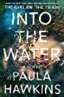 Image of the book Into the Water: A Novel by the author