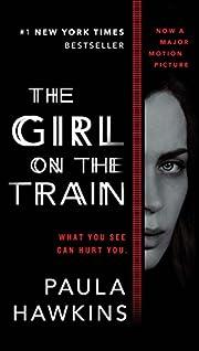 The Girl on the Train (Movie Tie-In) por…