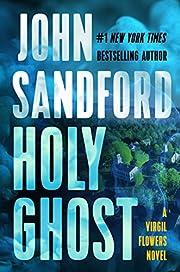 Holy Ghost (A Virgil Flowers Novel) af John…