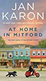 At home in Mitford / Jan Karon
