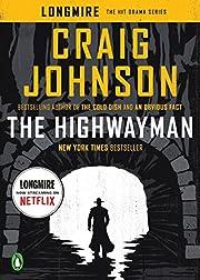 The Highwayman: A Longmire Story (A Longmire…