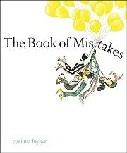 The Book of Mistakes de Corinna Luyken