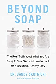 Beyond Soap: The Real Truth About What You…