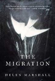 The Migration de Helen Marshall