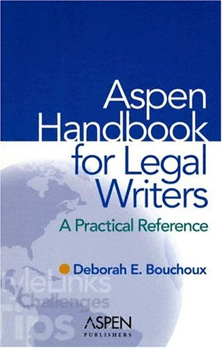 free online legal writing course