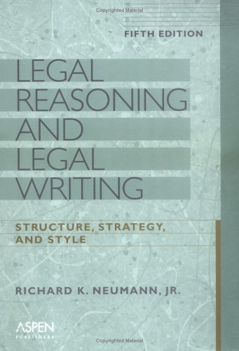 Legal Communication and Research Skills (LComm)