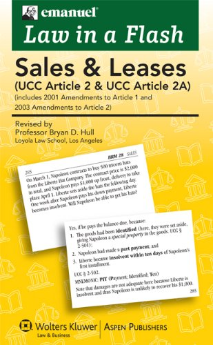 ucc content 2a leases