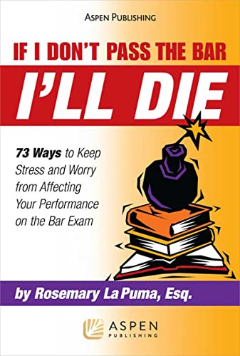 Practice Exams and Books - Bar Exam Resources - Research