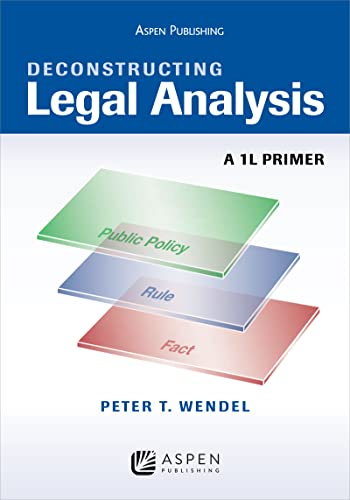 Legal skills coursework