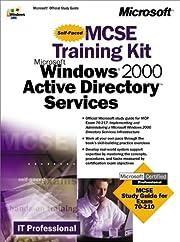McSe Training Kit, Microsoft Windows 2000…