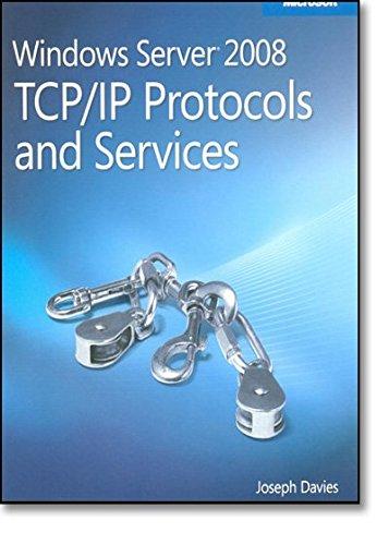 Window Server 2008 Tutorial Pdf