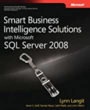 Smart Business Intelligence Solutions with…