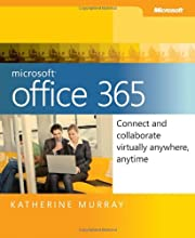 Microsoft office 365 : connect and…