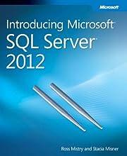 Introducing Microsoft SQL Server 2012 av…