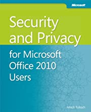 Security and privacy for Microsoft Office…