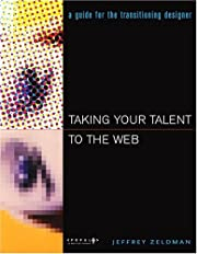 Taking your talent to the Web : a guide for…