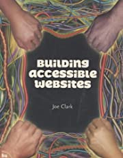 Building Accessible Websites (VOICES) af Joe…