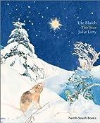 The Star by Ute Blaich