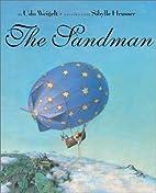 The Sandman by Udo Weigelt