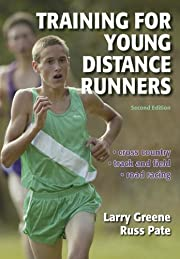 Training For Young Distance Runners de…