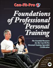 Foundations of Professional Personal…