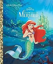 The Little Mermaid (Disney Princess) (Little…