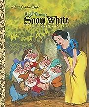 Snow White and the Seven Dwarfs – tekijä:…