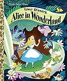 Walt Disney's Alice in Wonderland (Little…