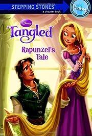 Rapunzel's Tale (Disney Tangled)…