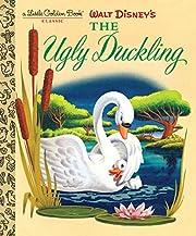 Walt Disney's The Ugly Duckling (Disney…