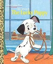 Walt Disney's The Lucky Puppy (Disney…