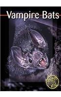Vampire Bats (Predators in the Wild) av…