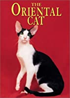 The Oriental Cat (Learning About Cats) by…