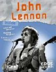 John Lennon by June Preszler